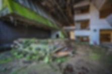 Greenbar_HDR2-8Bit-LOW.jpg