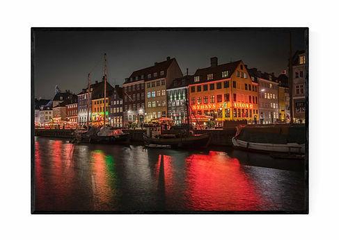 Nyhavn-Ramme-hvid-baggrund-75x50.jpg