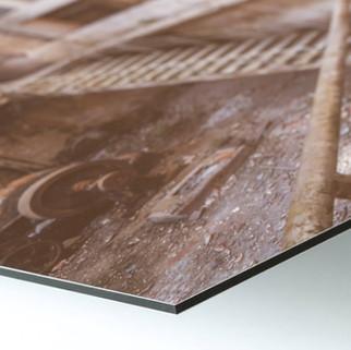 Printmaterialer til fotokunst