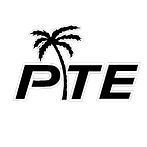 Palm Tree Entertainment