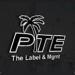 Palm Tree Entertainment The Label & Management