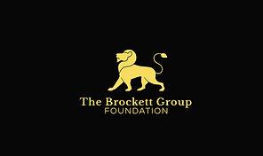 The Brockett Group Foundation