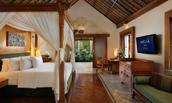 Melia Bali Resort