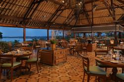 Four Seasons Resort Jimbaran, Bali