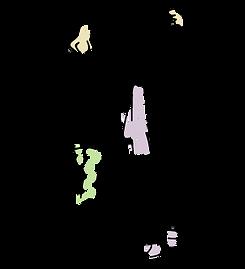 歩く人 (5).png