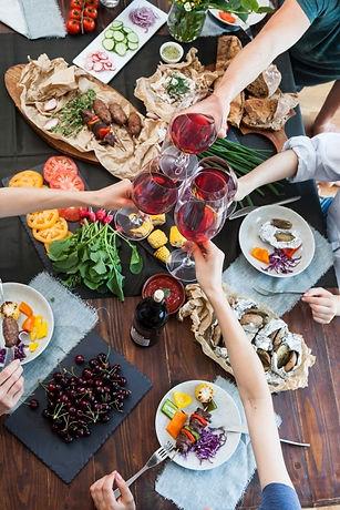 野菜の食卓.jpg
