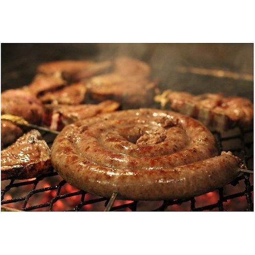 'Boerewors' Sausage 1kg