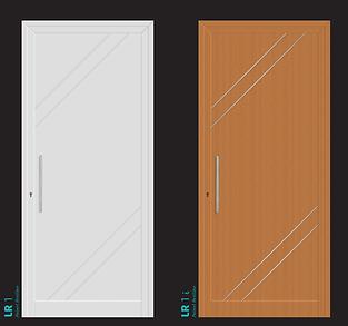 porta LR1.png