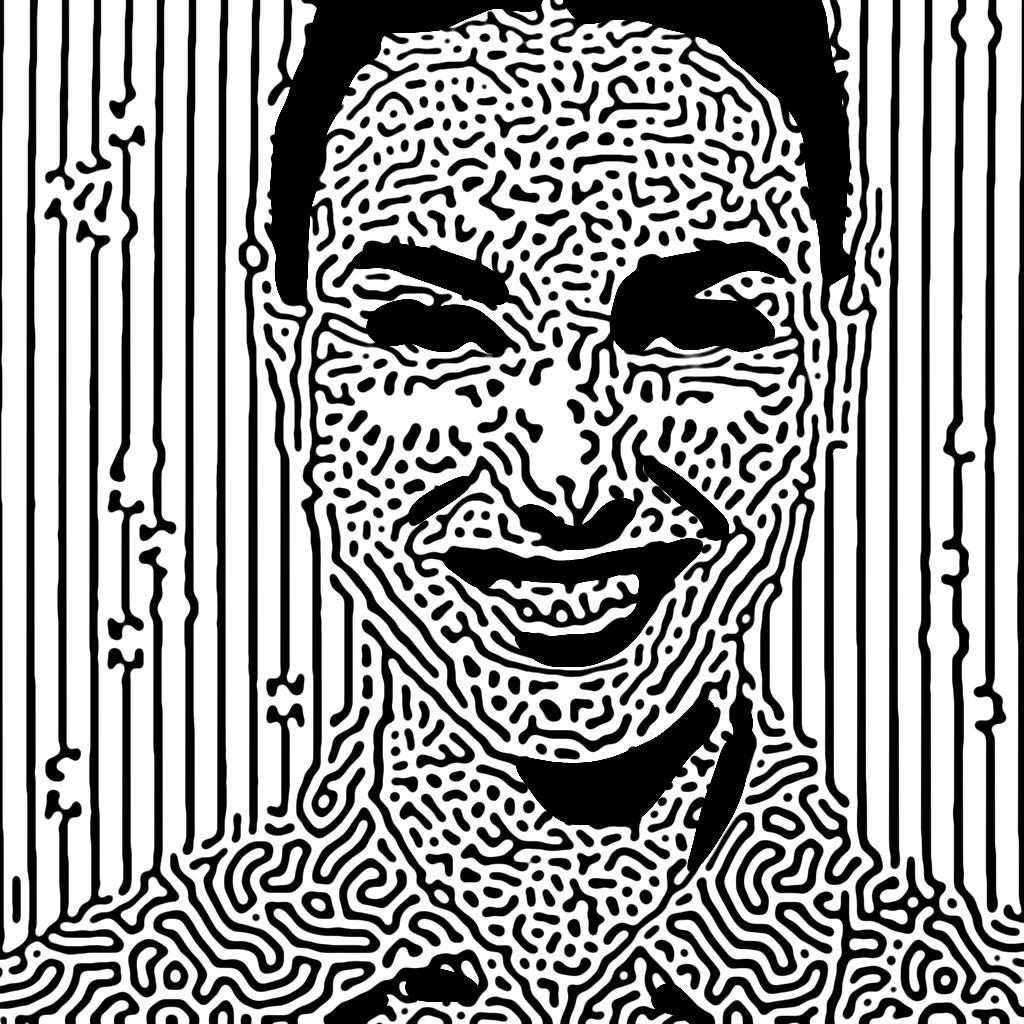 Patterened_Portrait_01.jpg