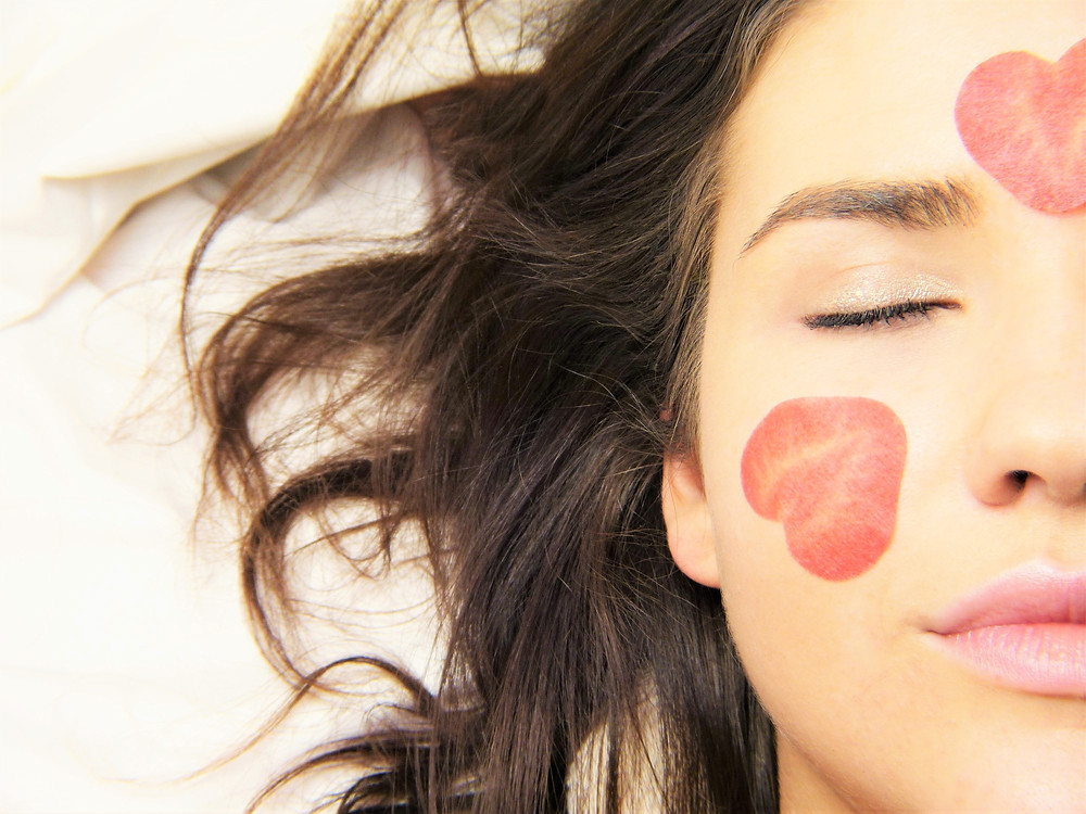 Facial spa glenwood springs beauty salon