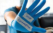 glove-stop-coronavirus.jpg