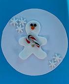 Round Snowman.jpg