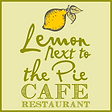 Lemon Next to the Pie Logo.png