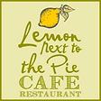 Lemon Next to the Pie Logo.png