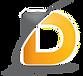 logo_dominique_delaunay_1.png
