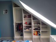 placards chambre enfant