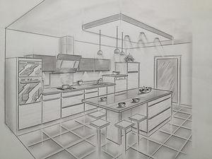 plan-implantation-de-cuisine_concepteur-cuisine-saint-nazaire.JPG