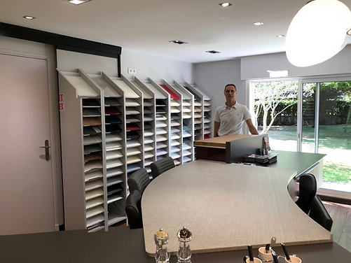 show room Cuisines Delaunay _cuisiniste.png