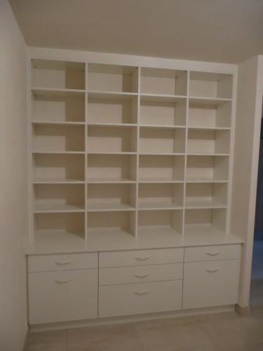 dressing etagere et tiroirs.JPG