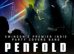 Penfold Band