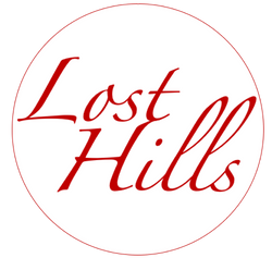 The Lost Hills