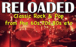 Reloaded Band