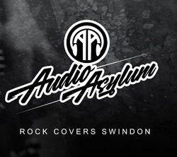 Audio Asylum Band