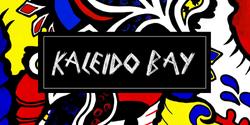 Kaleido Bay Band