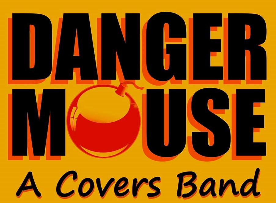 Danger Mouse Band
