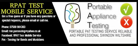 Ron PAT Testing 2021 Banner.png