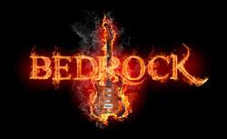 bedrock Band