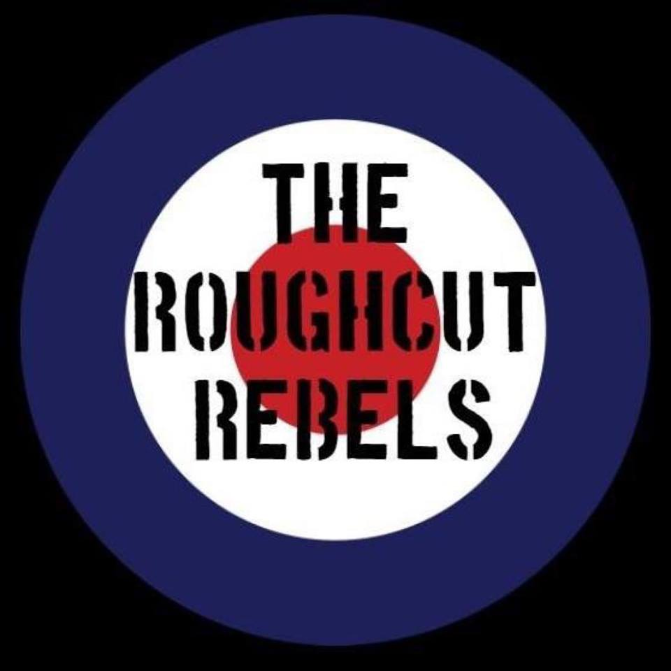 The Roughcut Rebels