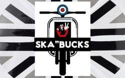 """Ska """"Bucks Band"""