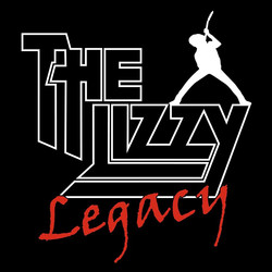 The Lizzy Legacy Band