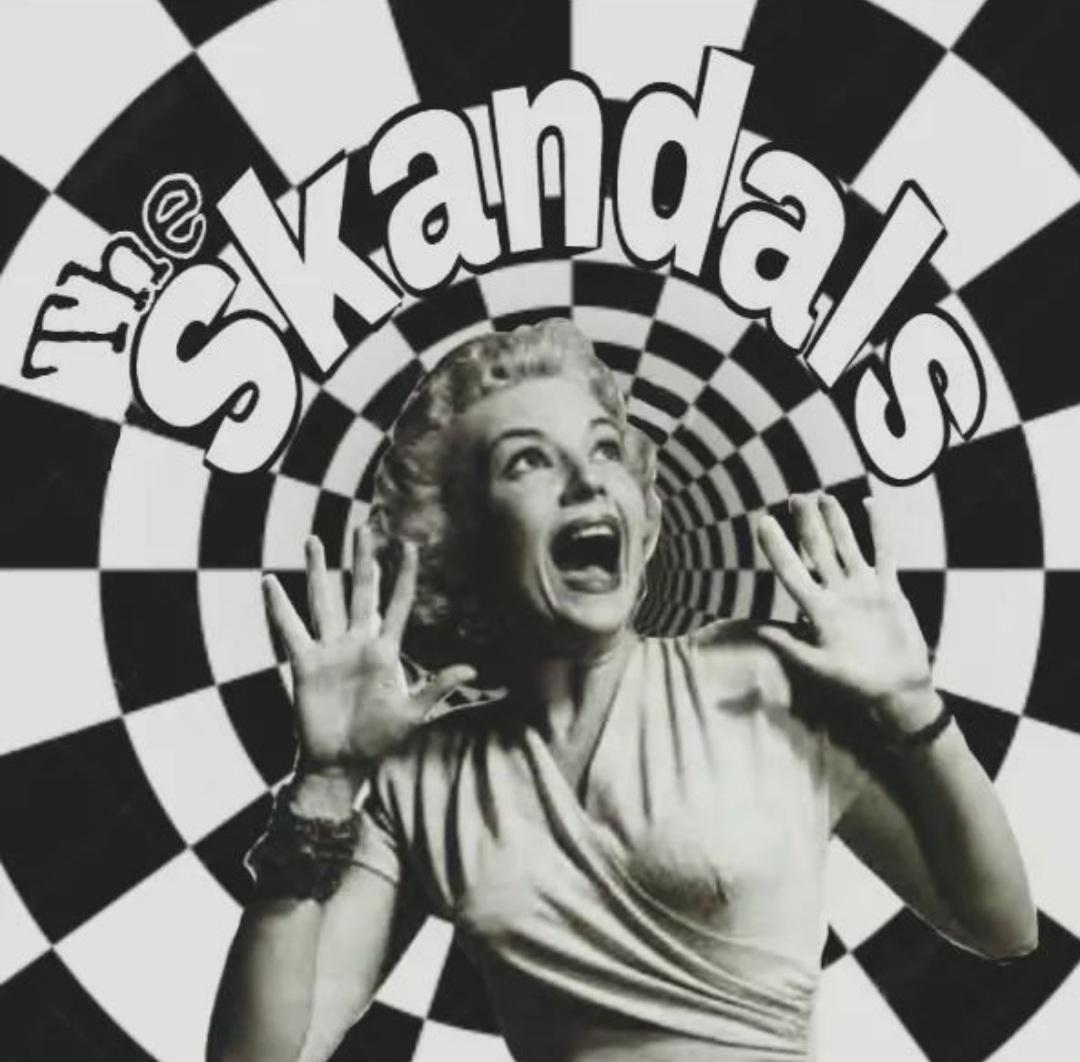 The Skandals