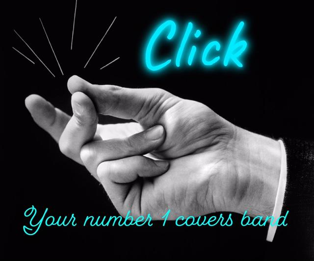 Click Band