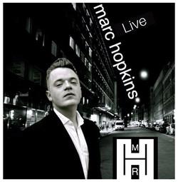 Marc Hopkins Solo Artist