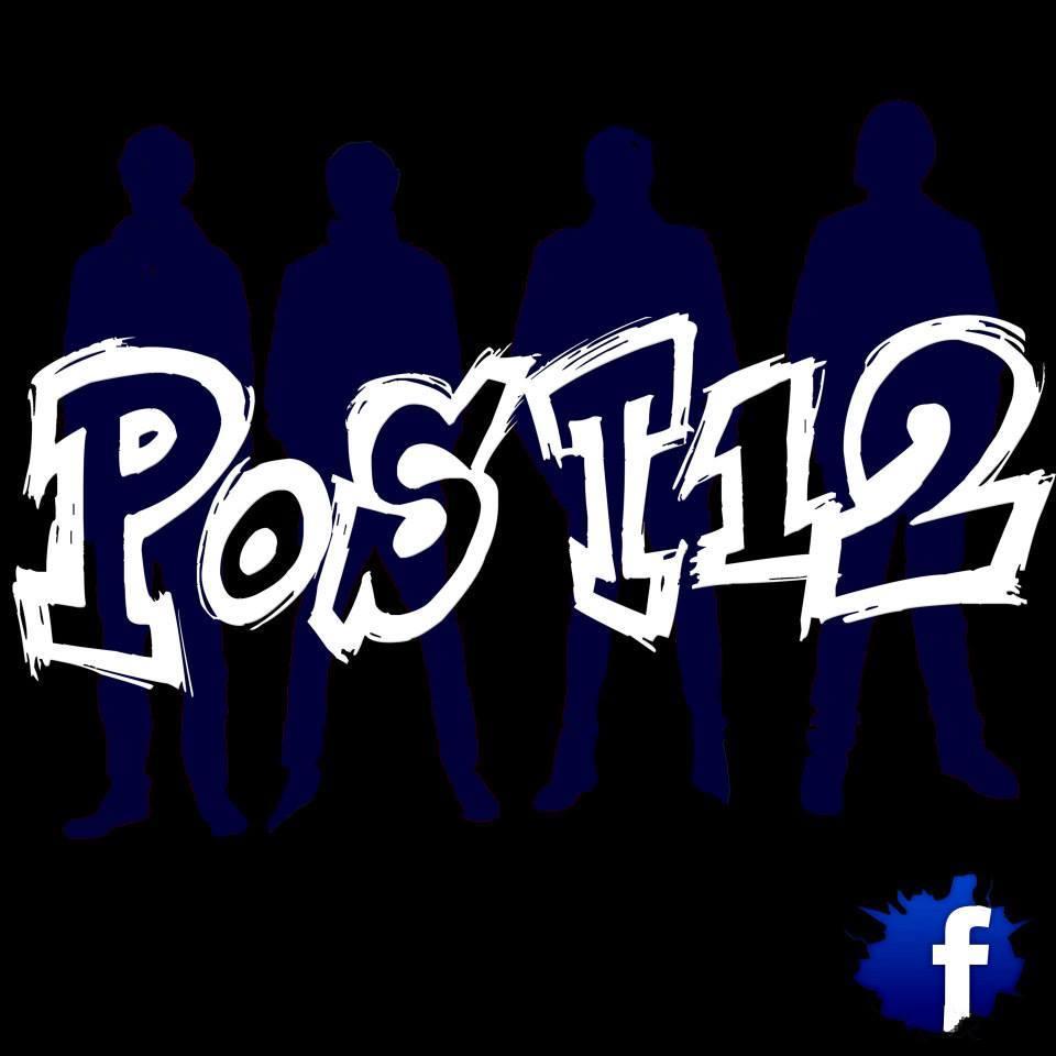 Post 12