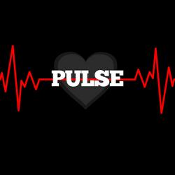 PULSE Duo