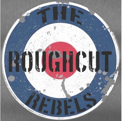 Roughcut Rebels