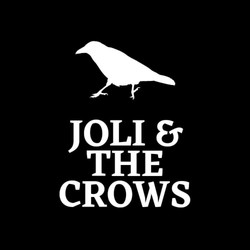 Joli and the crows band