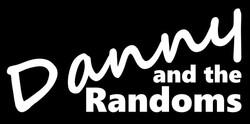 Danny & the Randoms Band