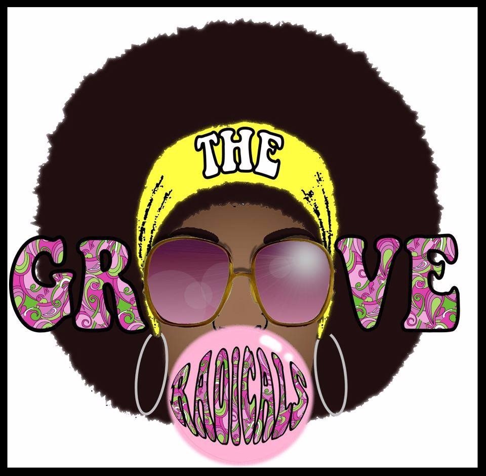 The Groove Radicals