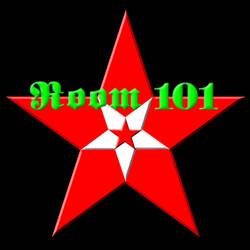 Room 101 Band