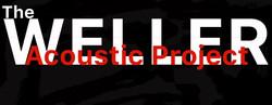 Weller Acoustic Project