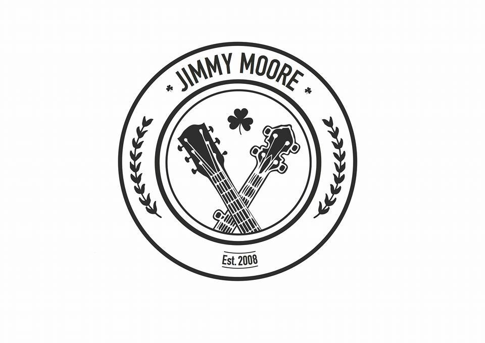 Jimmy Moore Music