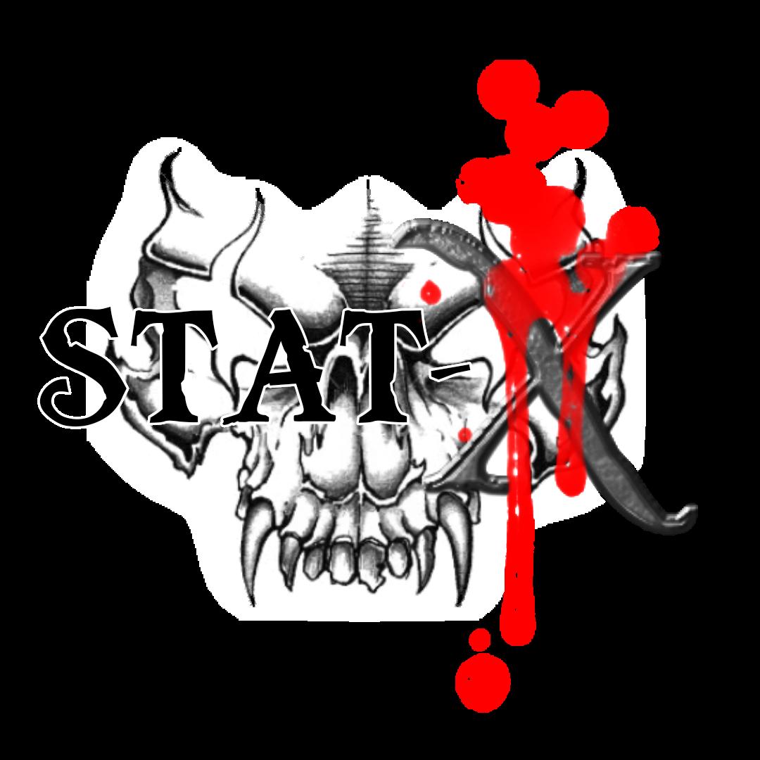 Stat X Band