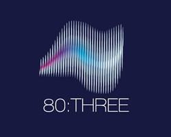 80:Three