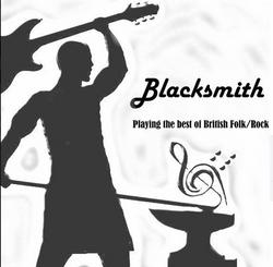 BlackSmith Folk Rock Band