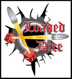 Loaded Dice Band